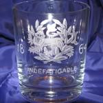 Ian Parr 74_75 Glass Wear 1  (10)