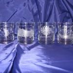 Ian Parr 74_75 Glass Wear 1  (12)