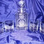 Ian Parr 74_75 Glass Wear 1  (13)