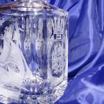 Ian Parr 74_75 Glass Wear 1  (2)
