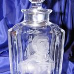 Ian Parr 74_75 Glass Wear 1  (3)