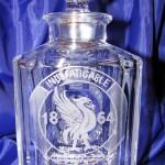 Ian Parr 74_75 Glass Wear 1  (4)