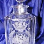 Ian Parr 74_75 Glass Wear 1  (5)