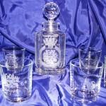 Ian Parr 74_75 Glass Wear 1  (6)