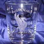 Ian Parr 74_75 Glass Wear 1  (9)