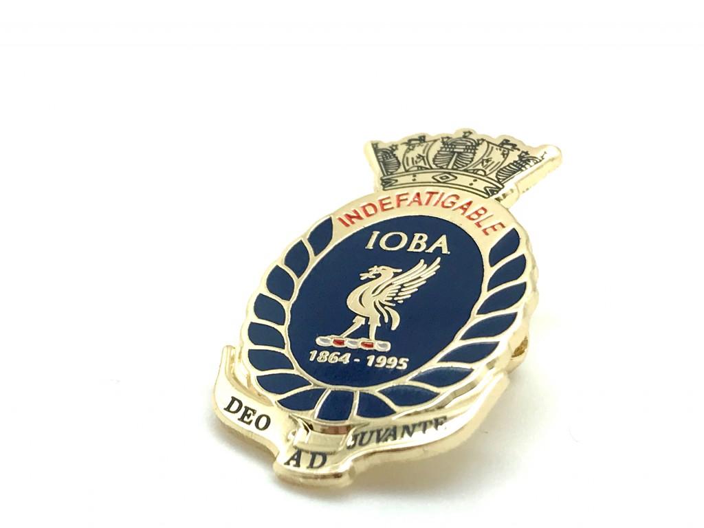Original badge 06a