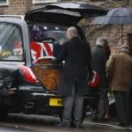 Spencer Bell funeral (2)