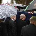 Spencer Bell funeral (4)