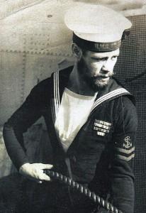 02 Mac McNeill 1941 42