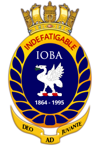 IOBA_version