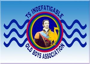 A4 inde logo