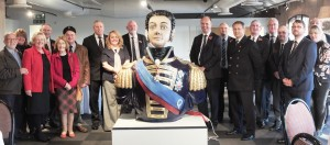 king-billy-figurehead-unveiling-2016-13